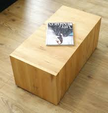 cinder block wooden bench haussmann farmed teak wood block bench butcher block wood bench dwell oak wood coffee table solid chunky block tv stand bench seat