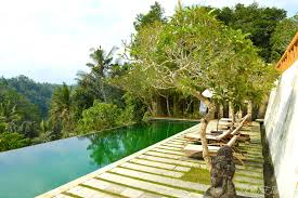 alaya hotel resort anakjajan com this elegant of ubud bali is