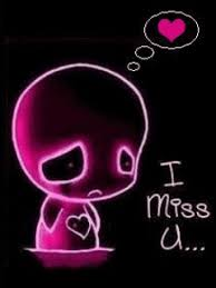 imagenes de amor triste animadas animaciones tristes de amor gifs de amor pinterest triste de