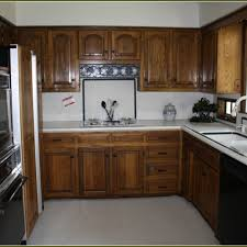 ideas for updating kitchen cabinets updating kitchen cabinets pictures ideas tips from updating