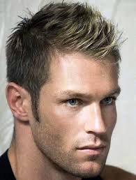 thin blonde hairstyles for men 18 rocking men short hairstyles 2018 find your stylish cuts