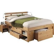 Homebase Bedroom Furniture Sale Living Ultimate Storage Bed Frame From Homebase Co Uk