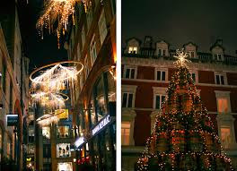 home and garden christmas decorations cool london like many