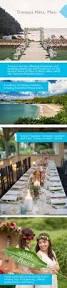 hawaiian wedding sayings 34 best hawaiian wedding ideas images on pinterest tropical