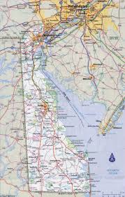Stony Brook Map Map Of Usa Showing Delaware Us Map And State Capitals This Is A