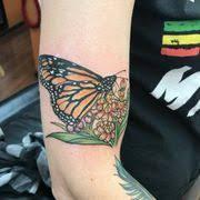 chroma tattoo tattoo 176 photos u0026 56 reviews west bloomfield