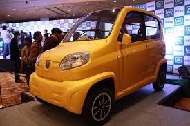 indian car tata worlds cheapest car bajaj re60 beats tata nano