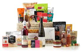 corporate christmas gifts corporate christmas hers 2014 gift baskets for new zealand