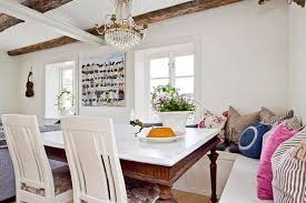 casual dining room ideas boho chic rooms casual dining table centerpieces casual dining room