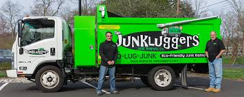 Bergen Office Furniture by Willingsboro Junkluggers Willingboro Junk Hauling Appliance And