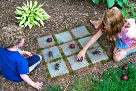 Children S Garden Ideas Garden Gardening Design
