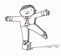 flat stanley coloring page flat stanley coloring page printable
