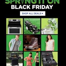 sears appliance black friday sears spring black friday sale live now online and in store u003d big