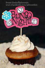 Halloween Bunco Party Ideas by 266 Best Bunco Images On Pinterest Bunco Ideas Bunco Party And