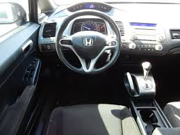 2011 for sale 2011 honda civic lx s for sale in asheville