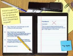 notebook powerpoint elearning template u2013 elearningart