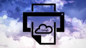 printable area old os google cloud print it s actually awesome and here s how to set it up