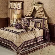 Bedroom Design With White Comforter Bedroom Elegant Bedroom Design With Modern Comforter Sets And