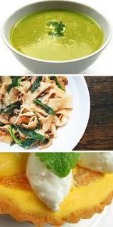 easy elegant dinner menus best 25 easter dinner menu ideas ideas on pinterest easter