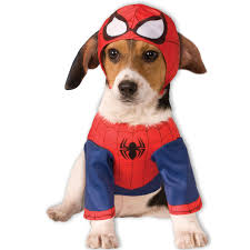 spiderman costumes the amazing spider man suit