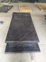 how much are headstones blue granite tombstone own factory monuments unique