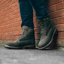ugg boots sale sole trader sole trader freeport braintree