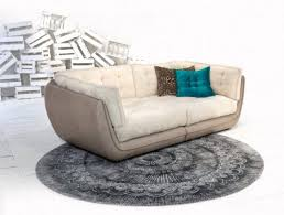 Unique Sofa For Your Lovely Room And Comfortable Furniture Images - Comfortable sofa designs
