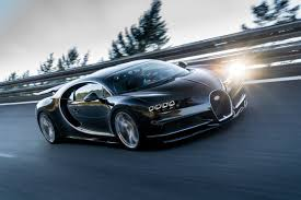 first bugatti first look the bugatti chiron supercar is a marvelous monster maxim