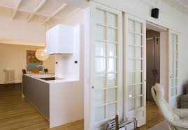 sliding kitchen doors interior images glass door interior doors