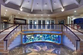 Home Aquarium by Home Aquarium Ideas The Aquarium Buyers Guide Aquarium Wallpapers
