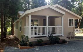remanufactured homes modular homes statewide manufactured homes nevada county
