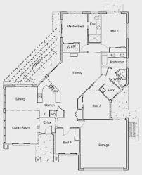 Terrific Creative House Plans Gallery Best interior design