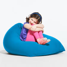 11 best bean bag chairs for kids in 2017 small and large bean