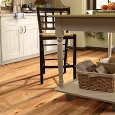 Hardwood Laminate Flooring Flooring You U0027ll Love Wayfair