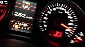 audi q7 3 0 tdi top speed audi q7 100 255 km h gechipped vmax top speed german autobahn