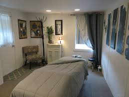 welcome to my new office diana remaley massage therapy blog