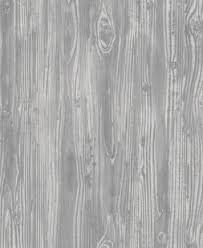 tempaper wallpaper tempaper textured woodgrain self adhesive wallpaper wall art macy s