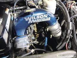 dodge 6 7 cummins performance parts 830hp 2006 dodge ram 2500 cummins diesel diesel power magazine