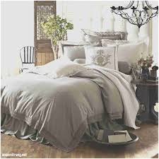 luxury bed linen manufacturers part 16 2015 newest floral