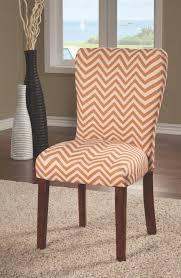 Chair Fabric Dining Chair Fabric Modern Chair Design Ideas 2017