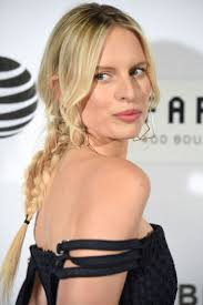 plait hairstyles 155 best hair braids u0026 plaits images on pinterest hairstyles
