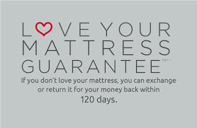denver mattress black friday sales mattress firm circular