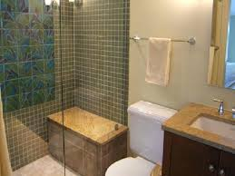 bathroom remodeling ideas for small master bathrooms small master bathroom remodel sjusenate com
