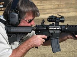 Academy Sports Bench Press Daniel Defense Cuts Ties With Academy Sports For Pulling Ar 15