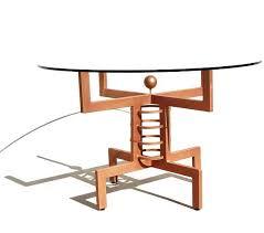 Pedestals For Glass Tables Pedestal Table Bases U2013 Littlelakebaseball Com