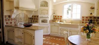cuisines provencales cuisine provençale manoir cuisines provençales
