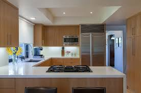 simple interiors for indian homes simple kitchen designs amazing regarding kitchen home design