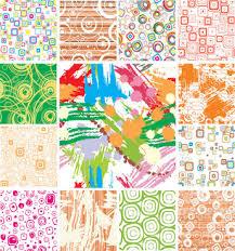 vector background modern pattern modern vector pattern free vector download 22 786 free vector for