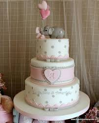 baby shower cake ideas for girl pink elephant baby shower cakes search girl baby shower
