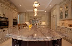 traditional kitchens kitchen design studio traditional kitchens by bellasera kitchen design studio calgary